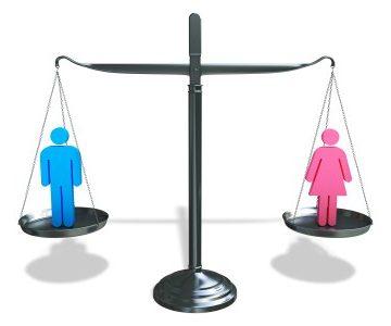 gender-equality-360x300